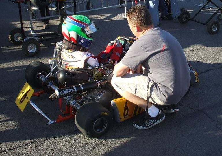 jake-fench-on-grid-with-dad-supernats-2008.jpg