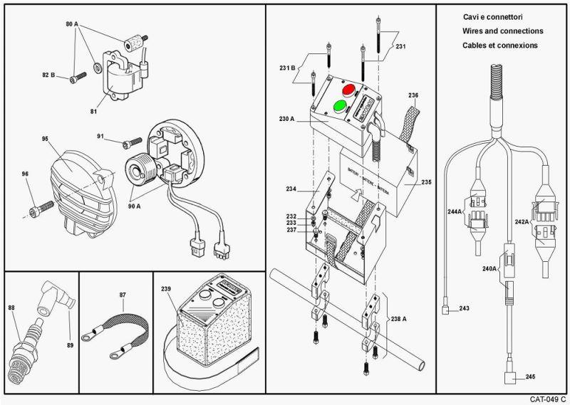 Cc Engine Automatic Diagram Albumartinspirationcom - Honda scoopy wiring diagram